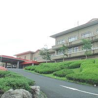 リゾートホテル上陽 写真
