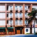 スーパーホテル石垣島 写真