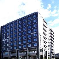 イビススタイルズ京都ステーション 写真
