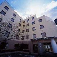 ホテル サンプラザ倉敷 写真