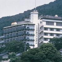 筑波山温泉 つくばグランドホテル 写真
