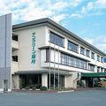 下関市営宿舎サングリーン菊川 写真