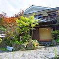 湯平温泉 宿潦ばん屋 写真