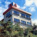 ハヤマ荘 写真