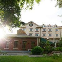 露天風呂の宿 開運の湯 ロイヤルホテル河口湖 写真