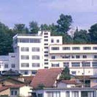 ホテル上田山荘 写真