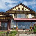 四季彩の宿 白樺湖畔 リトルグリーブ 写真
