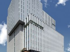信濃町・千駄ヶ谷のホテル