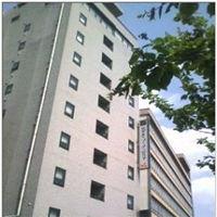 ホテル ブーゲンビリア曙橋 写真