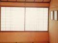 かみのやま温泉 姫の湯 伊勢屋 写真