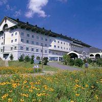 パルコールつま恋リゾート スキー&ホテル 写真