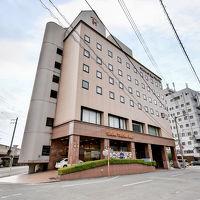 ホテルサンシャイン徳島 本館・アネックス 写真