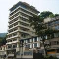 北川温泉ホテル 写真