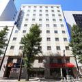 ホテル法華クラブ札幌 写真