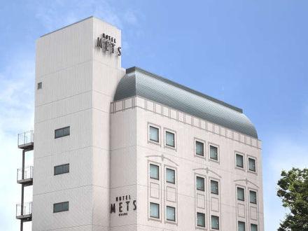 JR東日本ホテルメッツ浦和 写真