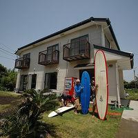 島の宿 三宅島スナッパー 写真