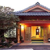 くつろぎの宿 山屋旅館 写真