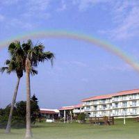 奄美大島ホテルリゾート コーラルパームス 写真