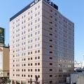 ホテルアルファーワン横浜関内 写真
