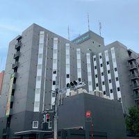 ホテルルートインGrand東京東陽町 写真