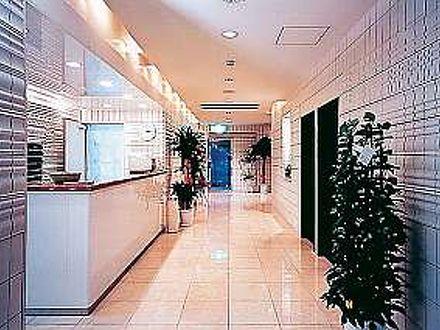 ビジネスホテル オーク・イン3 蒲田東口 写真