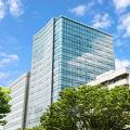 ホテルグランバッハ仙台 写真