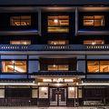 ホテル アルザ京都 写真