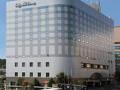 ザ ニュー ホテル 熊本 写真