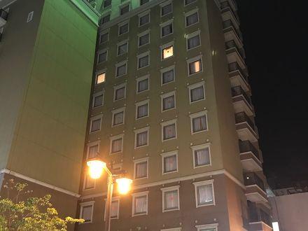 東横イン 熊本新市街 写真
