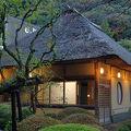 離れ家式和風旅館 山家荘 写真