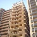 東横イン大阪鶴橋駅前 写真