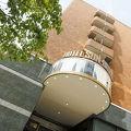 ホテル サンロイヤル川崎 写真