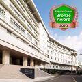 SHIRAHAMA KEY TERRACE HOTEL SEAMORE 写真