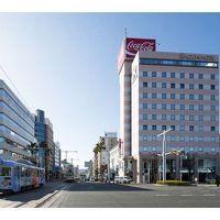 高知ホテル 写真