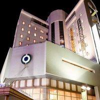 宇多津グランドホテル 写真