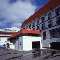 蔵王アストリアホテル 写真