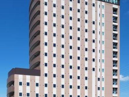 ホテルルートイン海老名駅前 写真