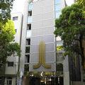 B&Bパークホテル鹿児島アネックス 写真
