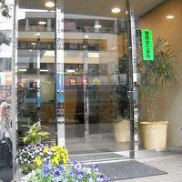 シティホテル高幡 写真