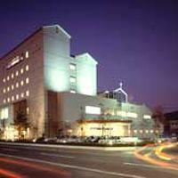ホテル マリアージュ仙水 写真