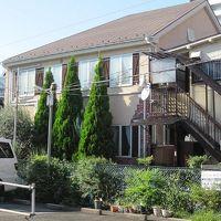Tokyo8home東京民宿八王子之家 写真