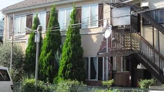 Tokyo8home東京民宿八王子之家