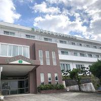 ホテル神津館 写真