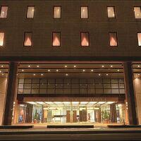 秋田キャッスルホテル 写真