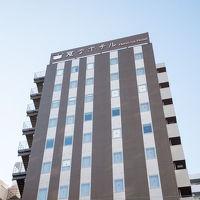 変なホテル東京 西葛西 写真