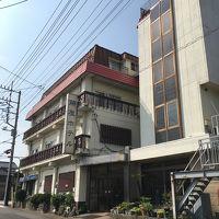 藤屋ホテル 写真