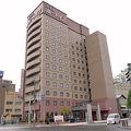 ホテルルートイン旭川駅前一条通 写真