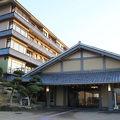 淡路島 海若の宿(わたつみのやど) 写真