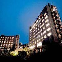 男鹿温泉 湯けむりリゾート 男鹿観光ホテル 写真