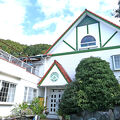 土肥温泉 リゾートペンション IZUMI 写真